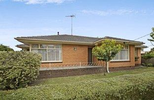 704 Urquhart Street, Ballarat Central VIC 3350