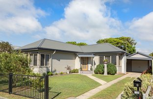Picture of 9 Breckenridge Street, Forster NSW 2428
