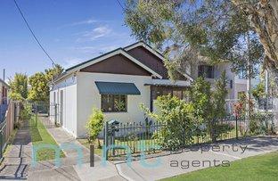 Picture of 48 Margaret Street, Belfield NSW 2191