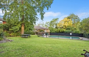 Picture of 15 Hudson Close, Turramurra NSW 2074