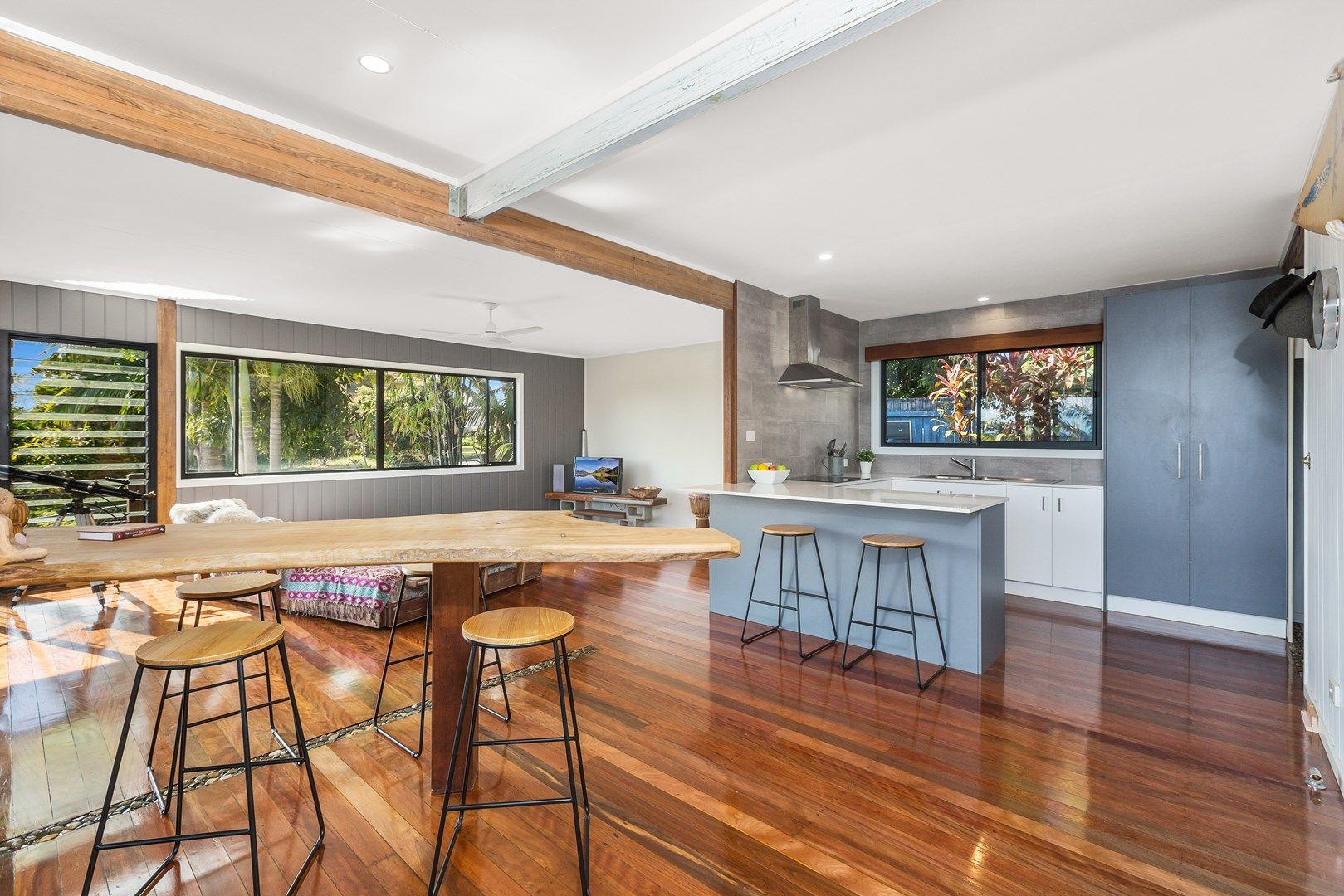 1 Diane Crescent, Bilambil Heights NSW 2486, Image 0