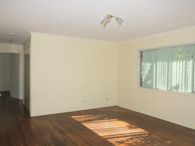 184 Duffield Road, Kallangur QLD 4503, Image 2