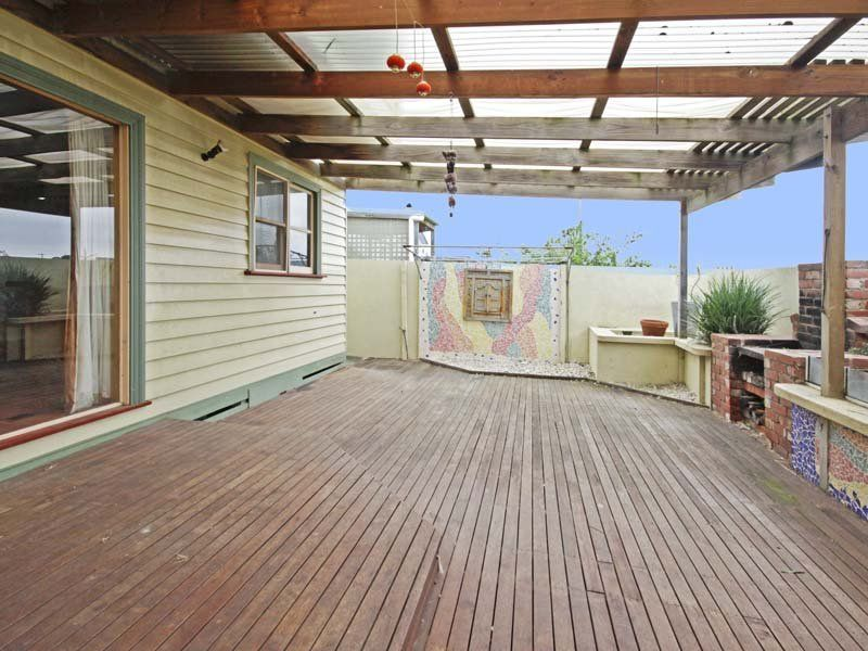 74A Waratah Street, Geelong West VIC 3218, Image 1