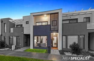 Picture of 5 Armstrong Walk, Fraser Rise VIC 3336