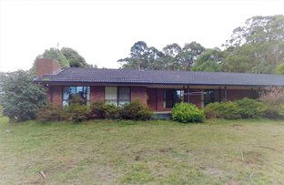 Picture of 318 Old Coach Rd, Moondarra VIC 3825