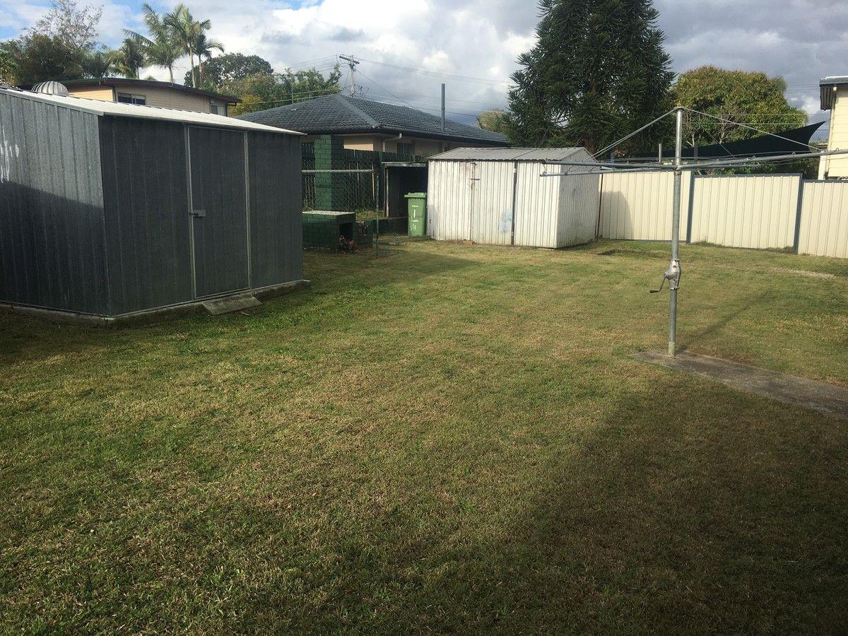 110 Mayes Avenue, Kingston QLD 4114, Image 1