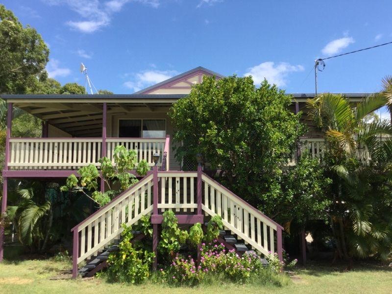 34 Cottonwood Close, Poona QLD 4650, Image 0