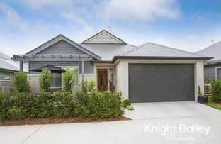 Picture of 4/91 Kangaloon Road, Bowral NSW 2576