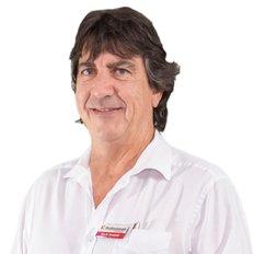 Mark Inwood, Sales Professional