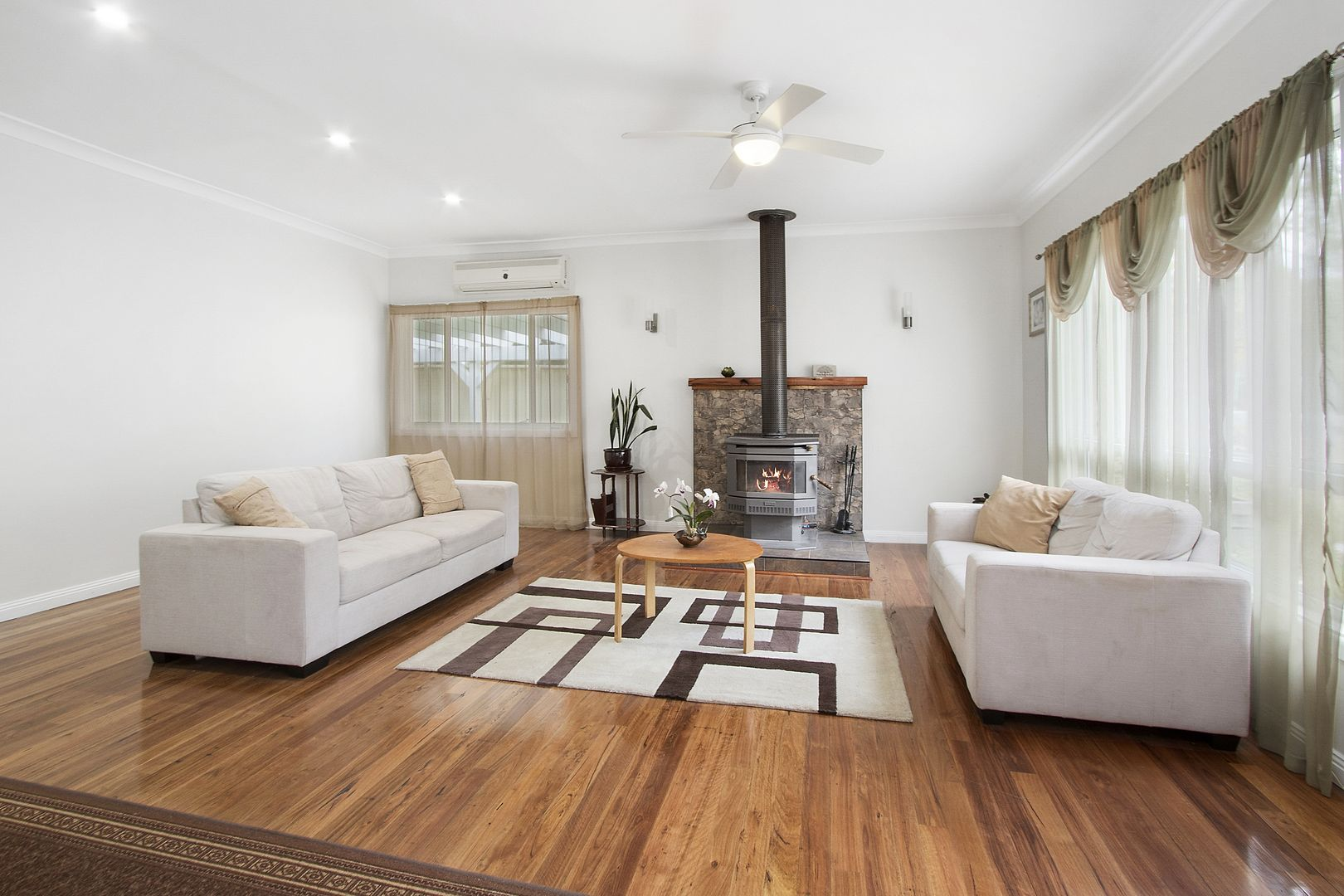 236 Blaxlands Ridge Road, Blaxlands Ridge NSW 2758, Image 1