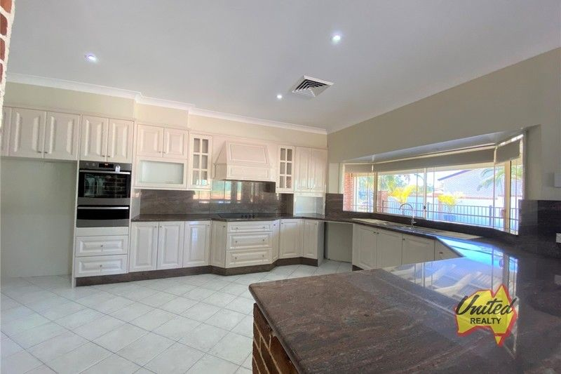 34a Mark Road, Rossmore NSW 2557, Image 2