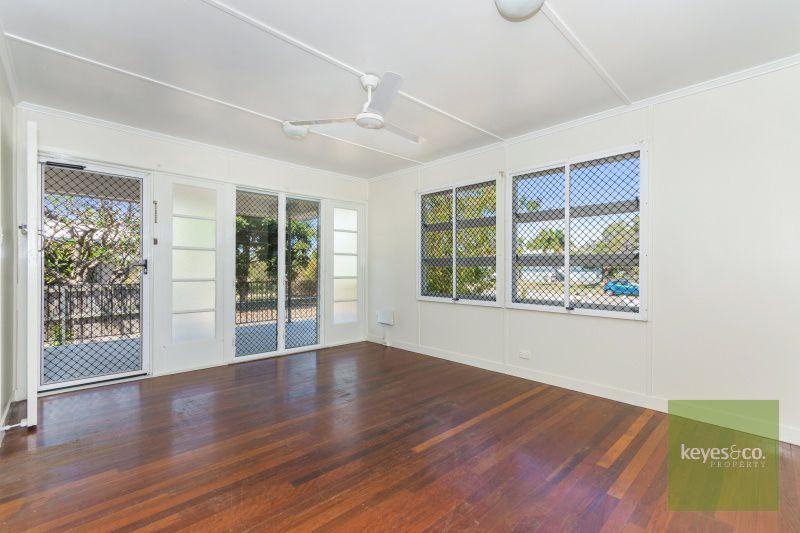 31 Chandler Street, Garbutt QLD 4814, Image 2