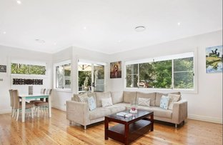 Picture of 22 Loch Maree Avenue, Thornleigh NSW 2120