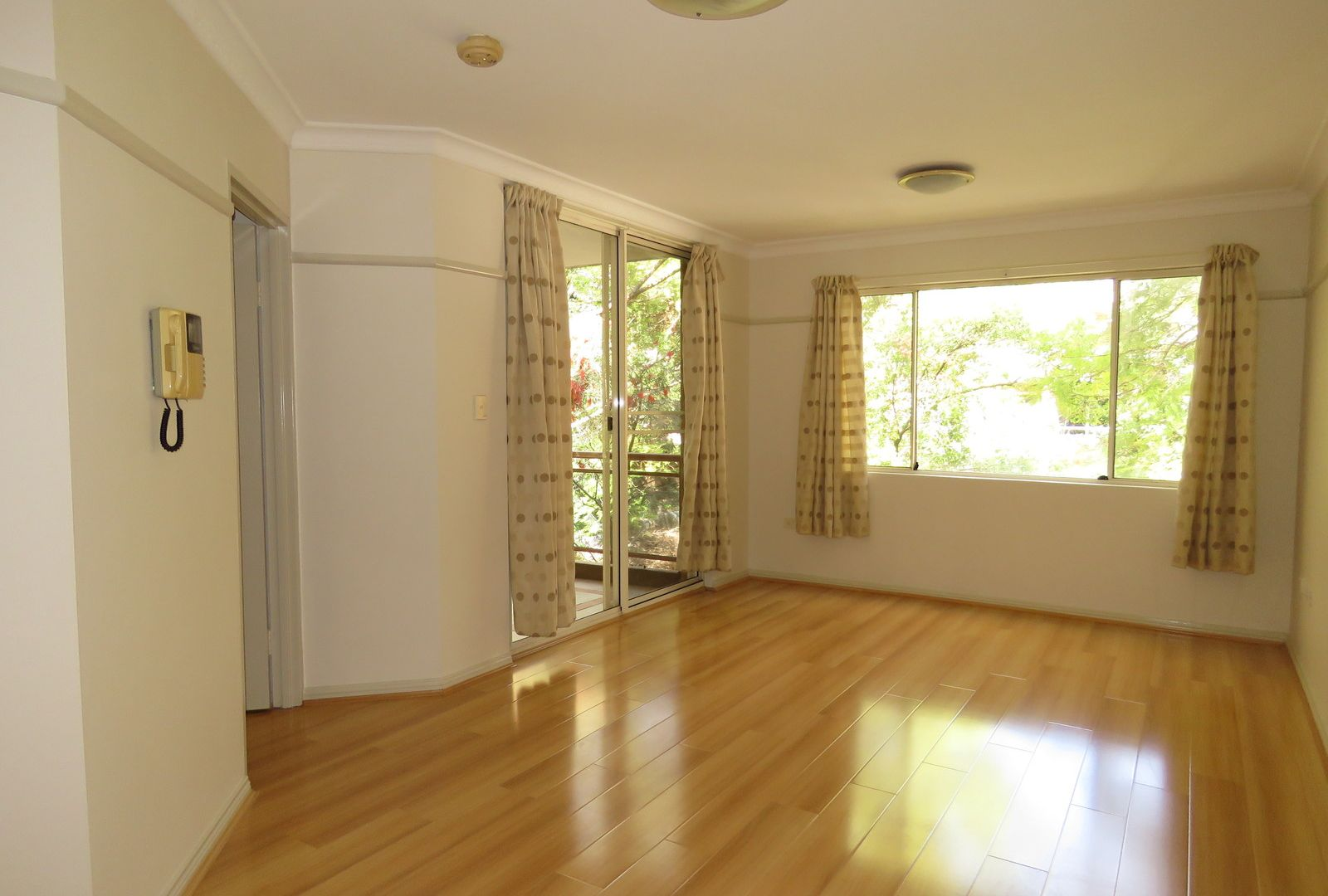 41/59 Good Street, Westmead NSW 2145, Image 2