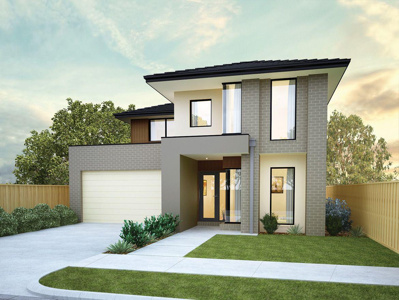 1064 Normanby Way, Jimboomba QLD 4280, Image 0