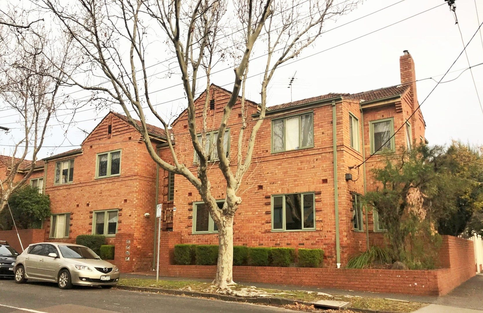 1/46 Ormond Road, Elwood VIC 3184, Image 0