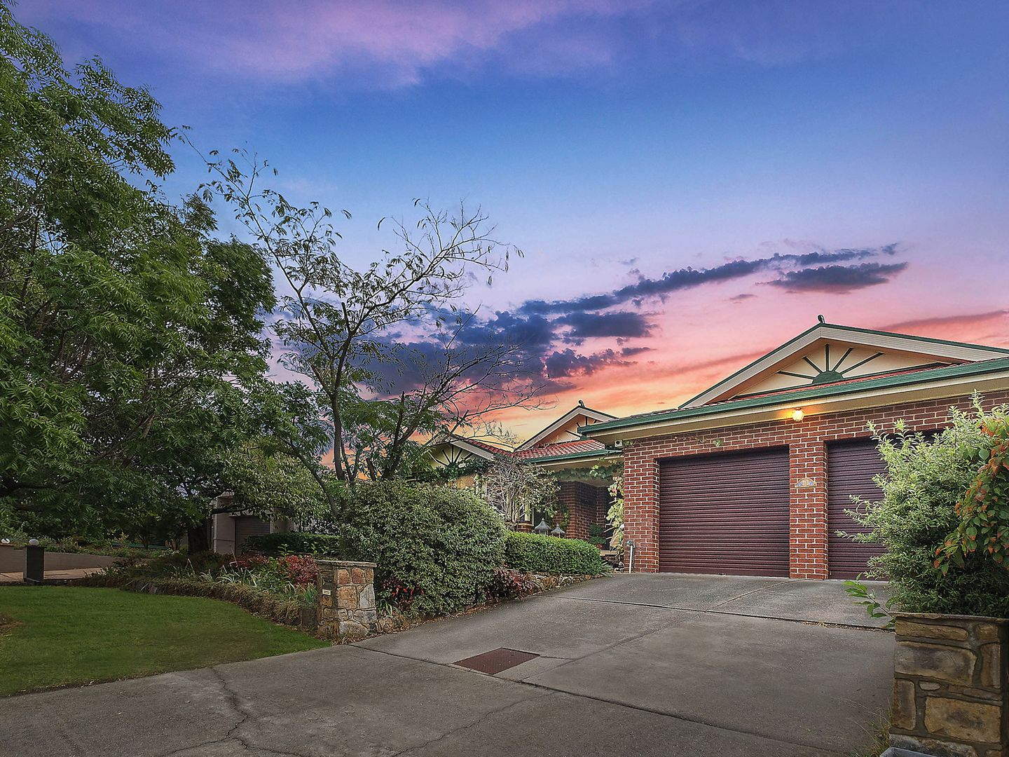 13 Muskett Place, Conder ACT 2906, Image 0