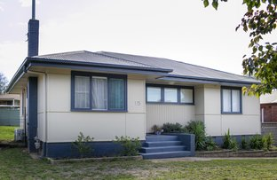 Picture of 15 Cassey Crescent, Orange NSW 2800