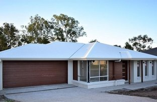 Picture of Lot1  Old Ipswich Road , Riverview QLD 4303