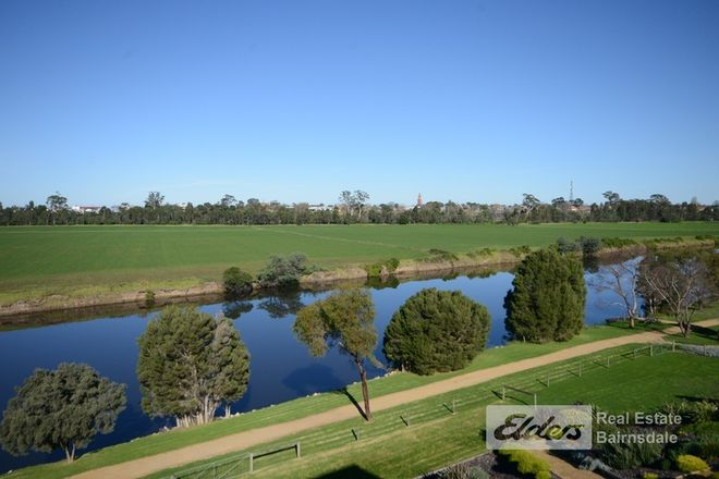 Picture of 30 The Backwater, EASTWOOD VIC 3875