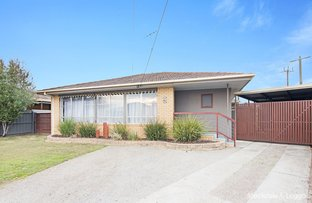 Picture of 9 Young Street, Breakwater VIC 3219