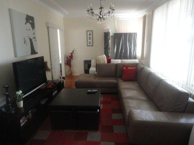 3 WENDY STREET, Cardiff NSW 2285, Image 1