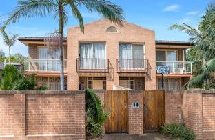 Picture of 3A/17-19 See St, Kingsford NSW 2032