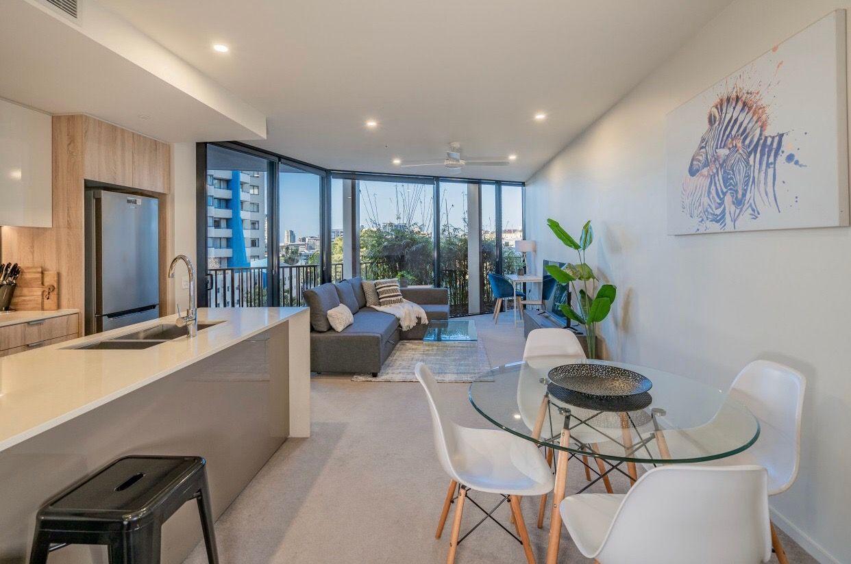 602/550 Queen Street, Brisbane City QLD 4000, Image 1