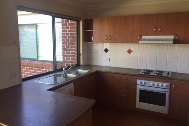 Picture of 30/91 Herses Road, EAGLEBY QLD 4207