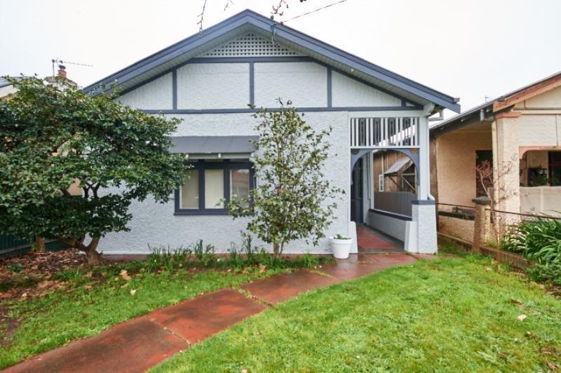 Fox Street, Wagga Wagga NSW 2650, Image 0
