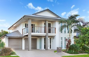 Picture of 8 Els Court, North Lakes QLD 4509