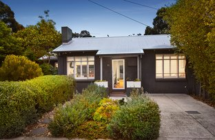 Picture of 31 Law Street, Heidelberg Heights VIC 3081