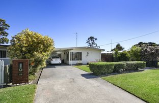 Picture of 115 Bay Road, Eagle Point VIC 3878