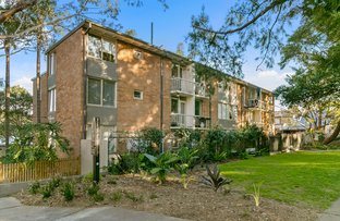 Picture of 9/60 Brocks Lane, Newtown NSW 2042