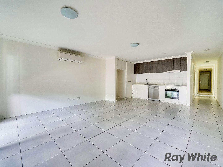 156/70-90 Littleton Rd, Richlands QLD 4077, Image 1