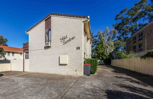 Picture of 3/38 Lani Street, Wishart QLD 4122