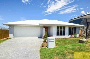 3 Butcherbird Place, Bli Bli QLD 4560