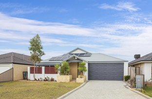 Picture of 9 Montpellier Way, Piara Waters WA 6112