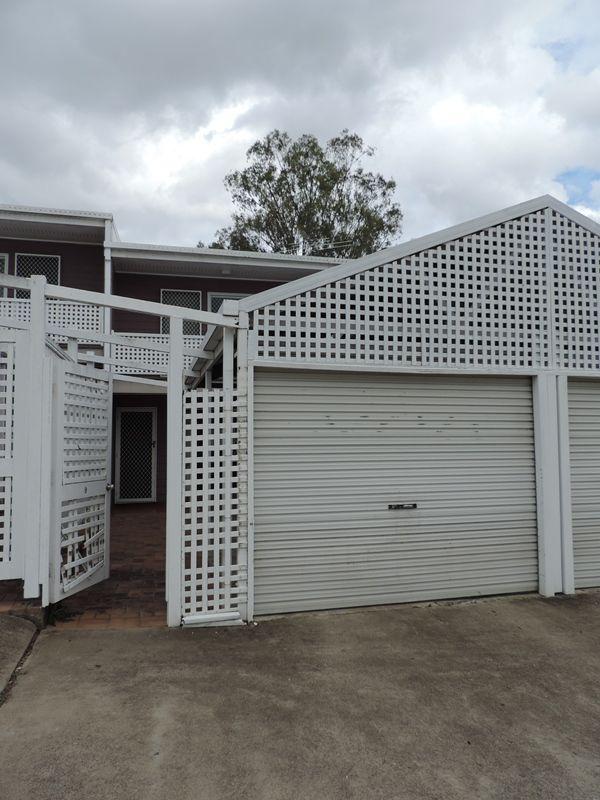 9/44 Blackall Street, East Ipswich QLD 4305, Image 0