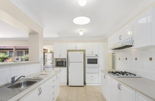 Picture of 154 Harbord Rd, North Manly NSW 2100