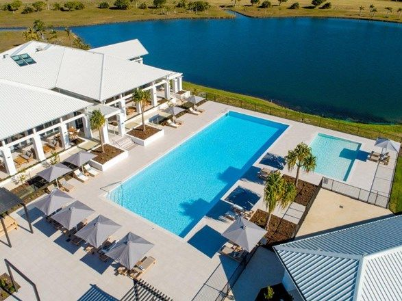 Picture of 307 Paradise Parade, Jacobs Well