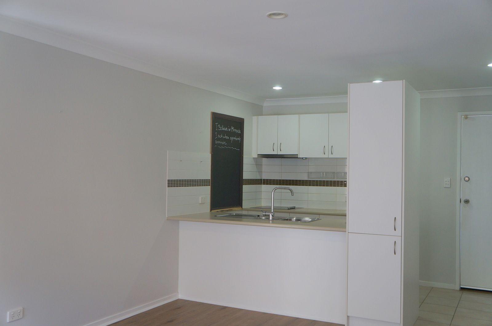 Unit 35/8 Rosegum Pl, Redbank Plains QLD 4301, Image 1