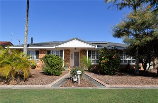 Picture of 12 Osprey Drive, Yamba NSW 2464