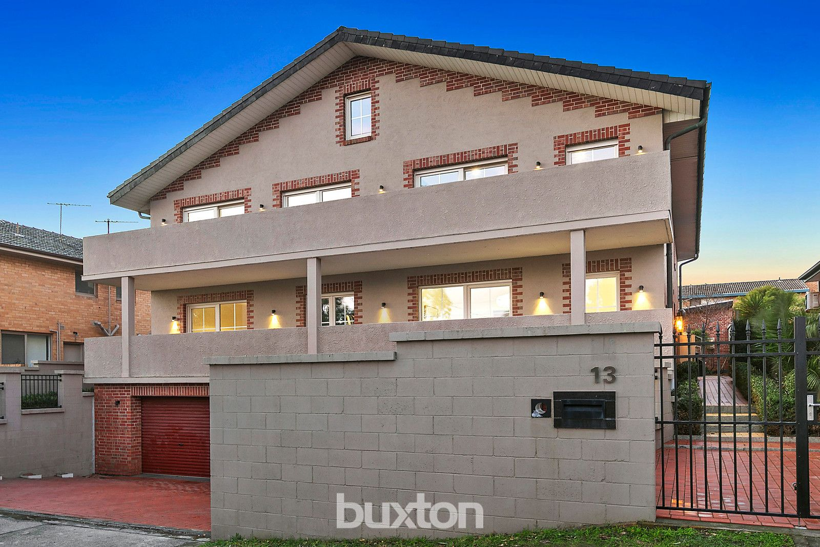 13 Foam Street, Parkdale VIC 3195, Image 0