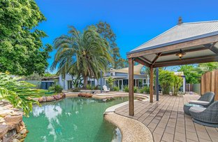 Picture of 329 Castlereagh Road, Agnes Banks NSW 2753