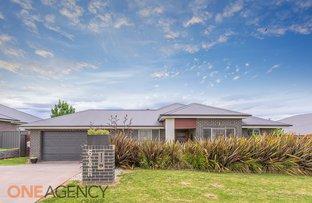 Picture of 16 Elberta Street, Orange NSW 2800