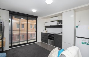Picture of 105a & 105b/252 Flinders Street, Adelaide SA 5000