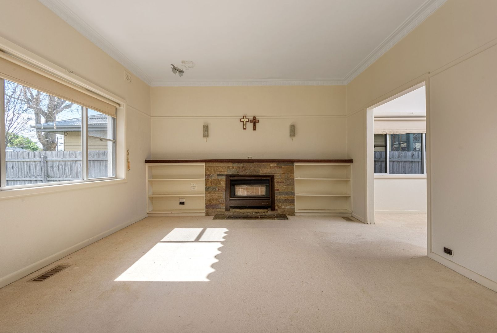 1/22 Fifth Street, Parkdale VIC 3195, Image 2