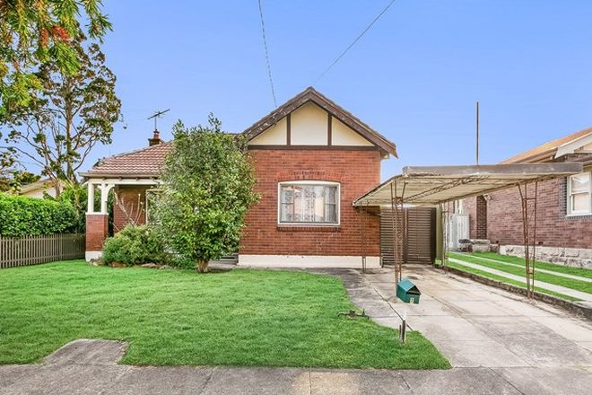 Picture of 7 Arthur Street, CARLTON NSW 2218