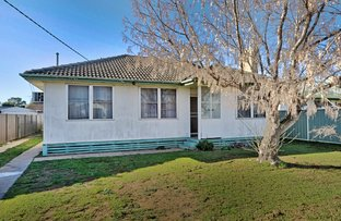 Picture of 12 Stonehaven Road, Tatura VIC 3616
